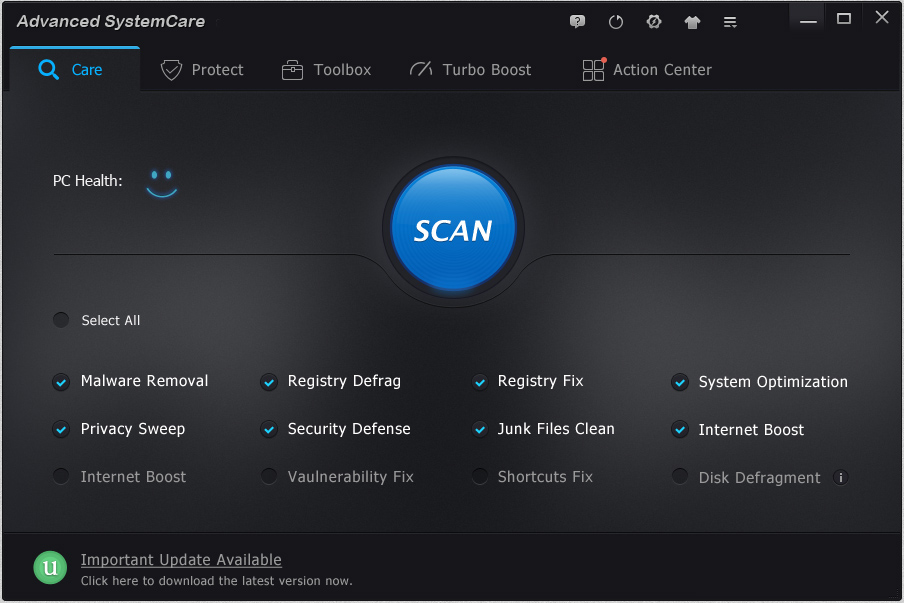 advanced-systemcare-pro-2017