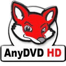 anydvd-hd
