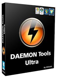 daemon-tools-ultra