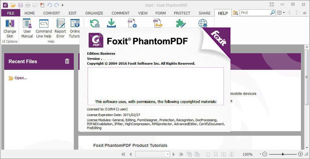 foxit-phantompdf-business-2017