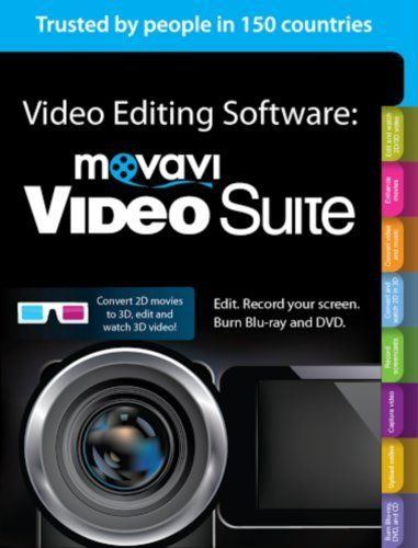 movavi-video-suite-2017