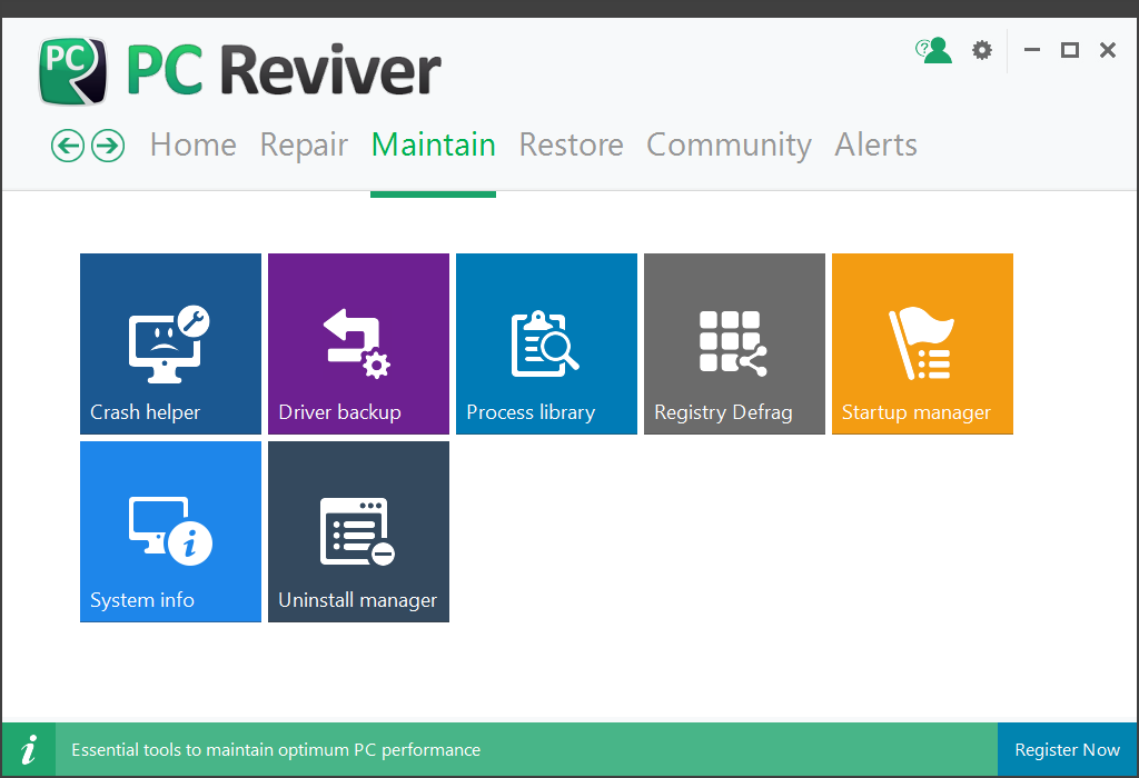 reviversoft-pc-reviver-2017