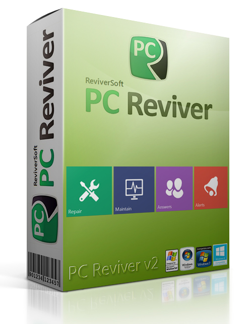 reviversoft-pc-reviver