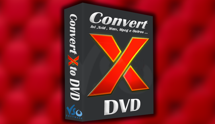 wondershare dvd slideshow builder deluxe 6.1.11 crack
