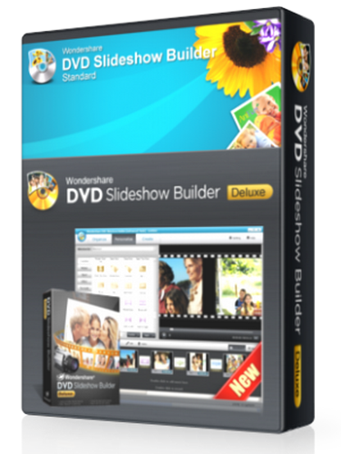 wondershare-dvd-slideshow-builder-delux-2017